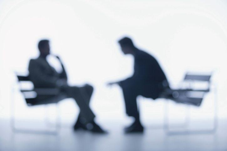كيف تضمن درجتك في التحدث: القسم الاول