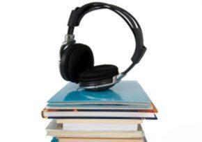 اكثر من 25 اختبار تجريبي للاستماع في الآيلتس