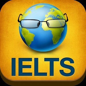 IELTS التكنيكات الثلاث التي ستبسط لك قسم القراءة في الاختبار الآيلتس