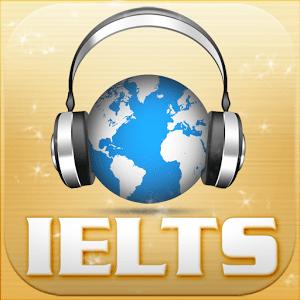 اربع خطوات لتحقيق درجة افضل في الاستماع في اختبار الايلتس