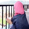aisha_binafif