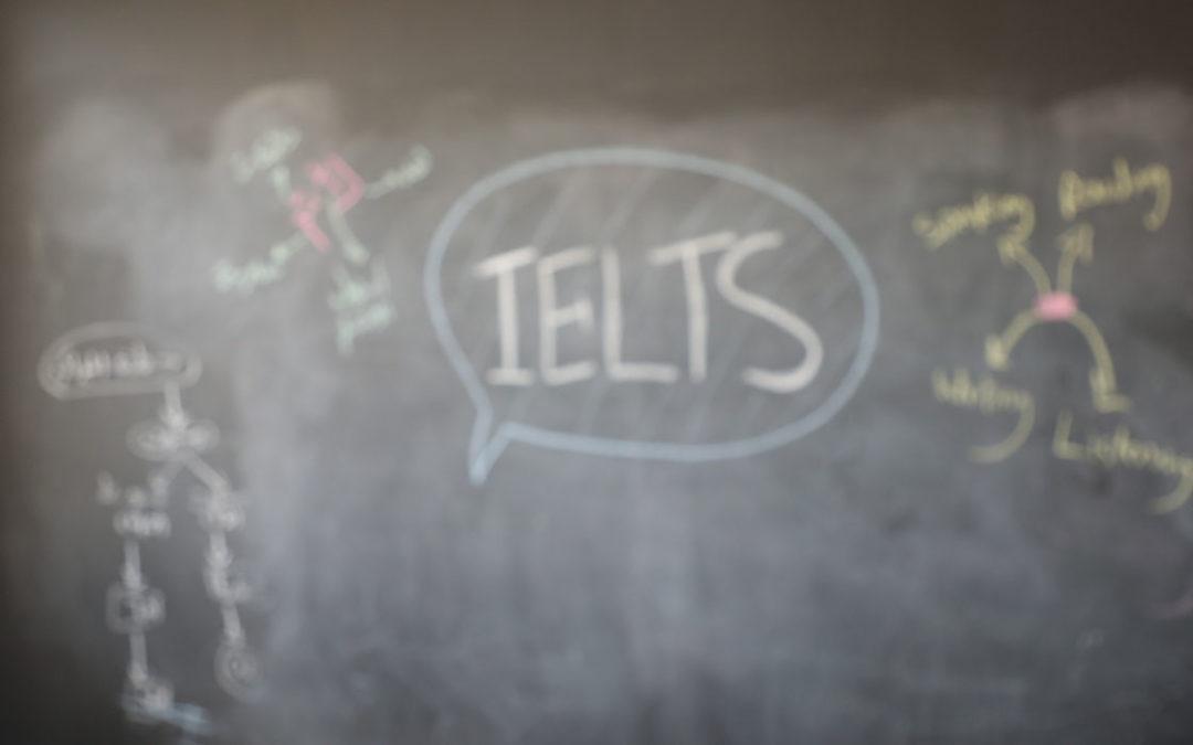 خطة تطوير اللغة A6