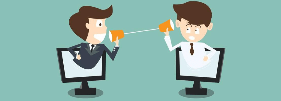 تطوير مهارة الاستماع