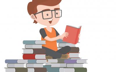 تطوير مهارة القراءة