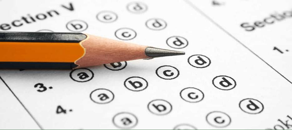 أسئلة الاختيارات في قسم الاستماع في اختبار الايلتس