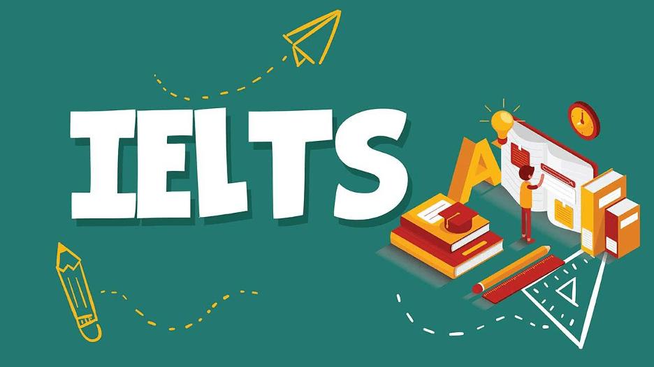 ما  هو اختبار الايلتس؟