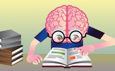 تكنيكات قسم القراءة في اختبار الايلتس
